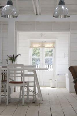 36 Best Flooring Images On Pinterest Flooring Ideas