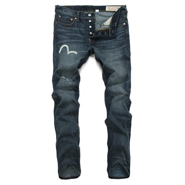 Брюки джинсы хорошие мужские