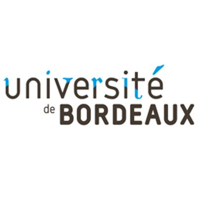 Spent my junior year at the Université de Bordeaux. I was gone from my L.A. home for nearly a year. It was my first time abroad. Followed it up with a meandering month-long cross-country trip with two girlfriends from NY to CA in a Volkswagen hatchback that was packed to the brim. Parts of Pushover, Iris Thorne #5, are set in France.
