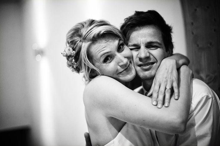 t(w)ogether » Bildhuebsch Photographie . Wedding Photos . Hochzeitsfotograf | Fotograf | Nürnberg, Fürth, Erlangen, Forchheim, Bamberg