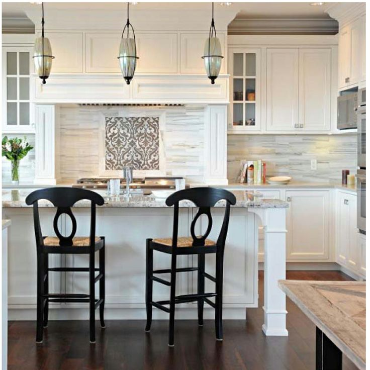 Houzz Kitchens Stylish Spaces Designed For Living 11 13