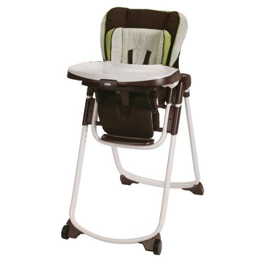 7 best baby 2 or 3 or 4 images on pinterest - High chair for small spaces image ...