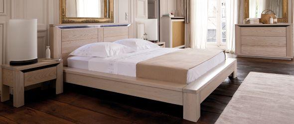 m s de 25 ideas incre bles sobre monsieur meuble en. Black Bedroom Furniture Sets. Home Design Ideas