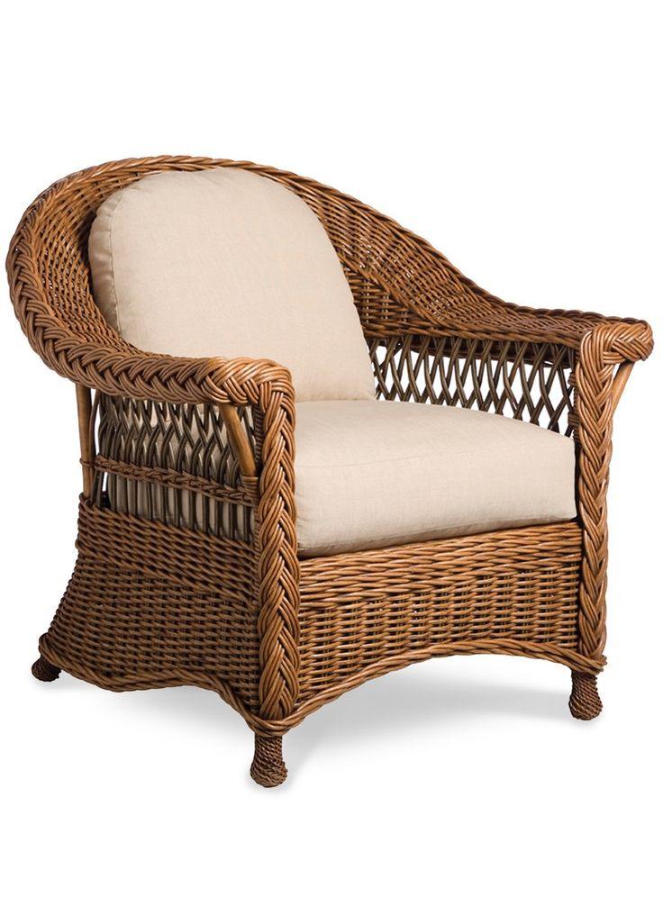 les 61 meilleures images du tableau hotel furniture. Black Bedroom Furniture Sets. Home Design Ideas