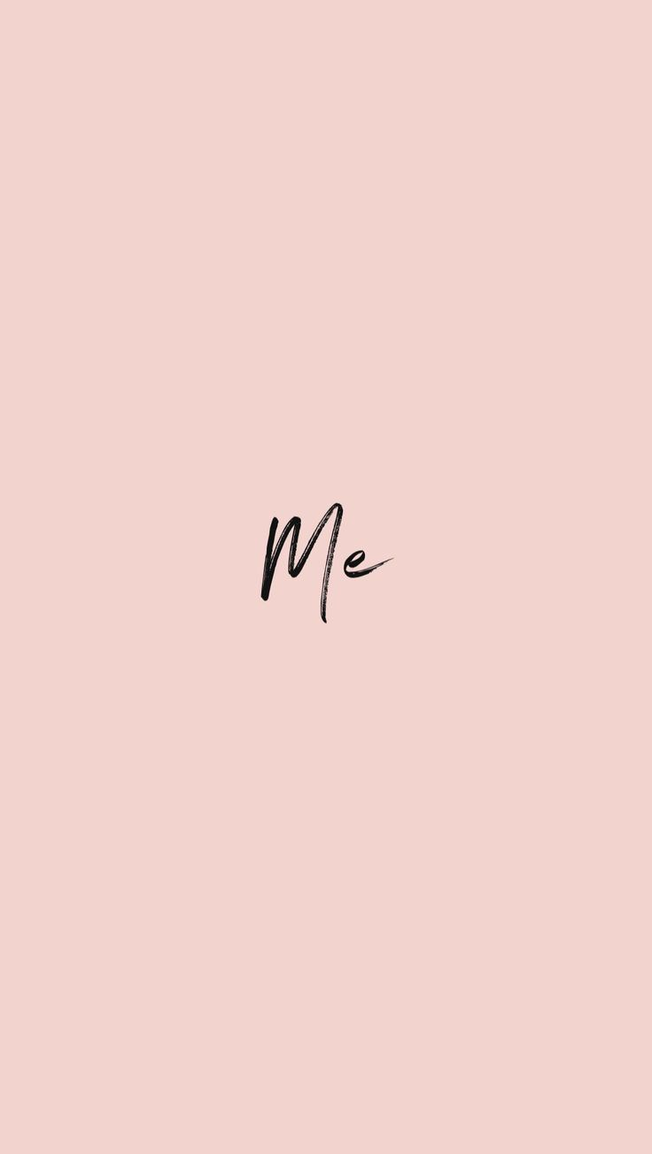 iPhone Wallpaper – Social Media PinWire: Pin by Viira Gemiinhie Fanadicky on Instagram highlight ic…