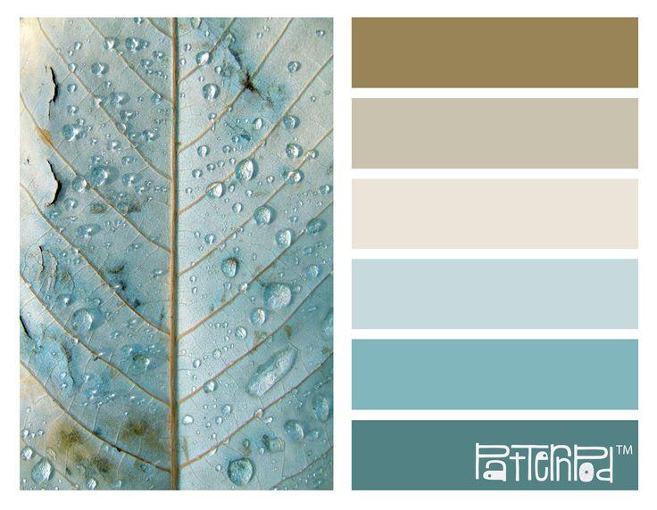 Best Paint Colors Images On Pinterest Colors Wall Colors