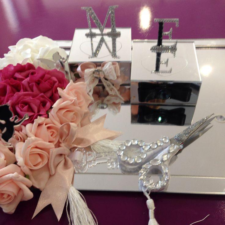 #düğün #wedding #nisan #justengaged #engaged #bridetobe #nisantepsisi #dugunhazırlıkları