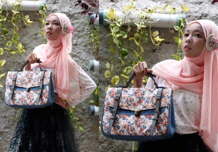 my sew project, satchel bags #handmade #cuhillabachna