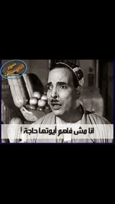ba0d1249920f70cb76e1c154326df6f7 fake quotes arabic funny 149 best comics images on pinterest arabic funny, arabic quotes,Funny Arab Meme Airplane