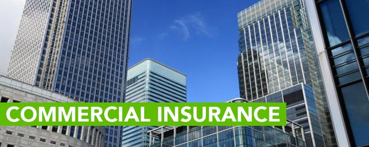 Significance of Commercial Insurance For Your Business