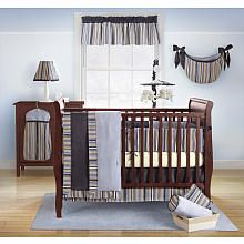 "Bananafish Daniel 3-Piece Crib Bedding Set - Bananafish - Babies ""R"" Us"