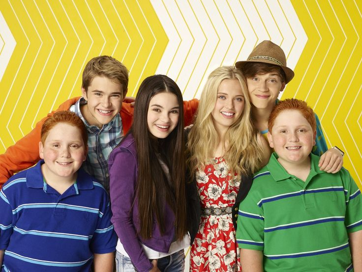 best+friends+whenever | best-friends-whenever-cast.jpg