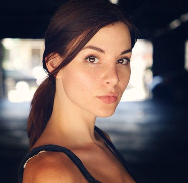 36 best Kacey barnfield images on Pinterest   Search