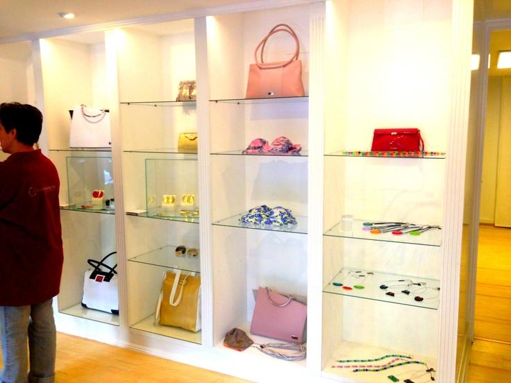 Laoni pop-up store megnyitó_pannaliz.hu