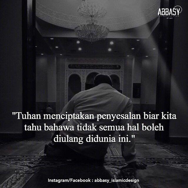 "8,370 Likes, 12 Comments - Majelis Tausiyah Cinta  (@tausiyahcinta_) on Instagram: ""﷽ . . . . Yuk Saling mengingatkan sesama , semoga hidup kita dirahmati dan diberkati Allah ﷻ,…"""