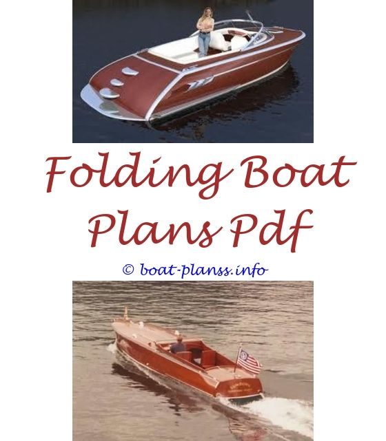 plans for building a fishing boat - outboard runabout boat plans.how to build speaker boxes for boat most efficient boat building bdo youtube building rc boats 8598709676