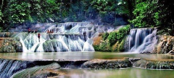 Moramo_waterfall