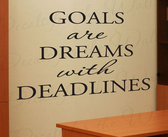 20 best Workplace Wall Art images on Pinterest | Wall quotes, Office ...