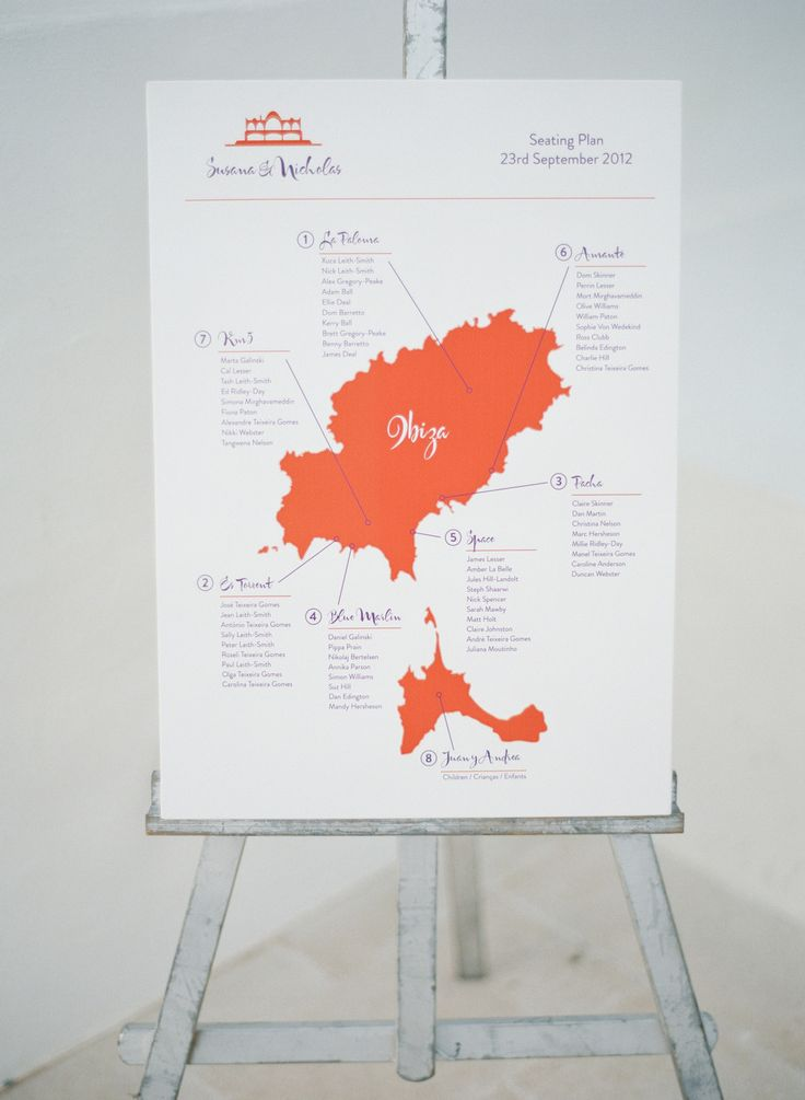Danny, can we pls pls pls do this? Can you design a map of Haiti, with the names of different cities that are meaningful to our family members? Miraguan, Ti Guave, Les Cayes, etc?