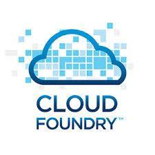 Le PaaS intéresse de plus en plus d'acteurs du cloud.
