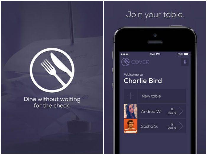 best online date app