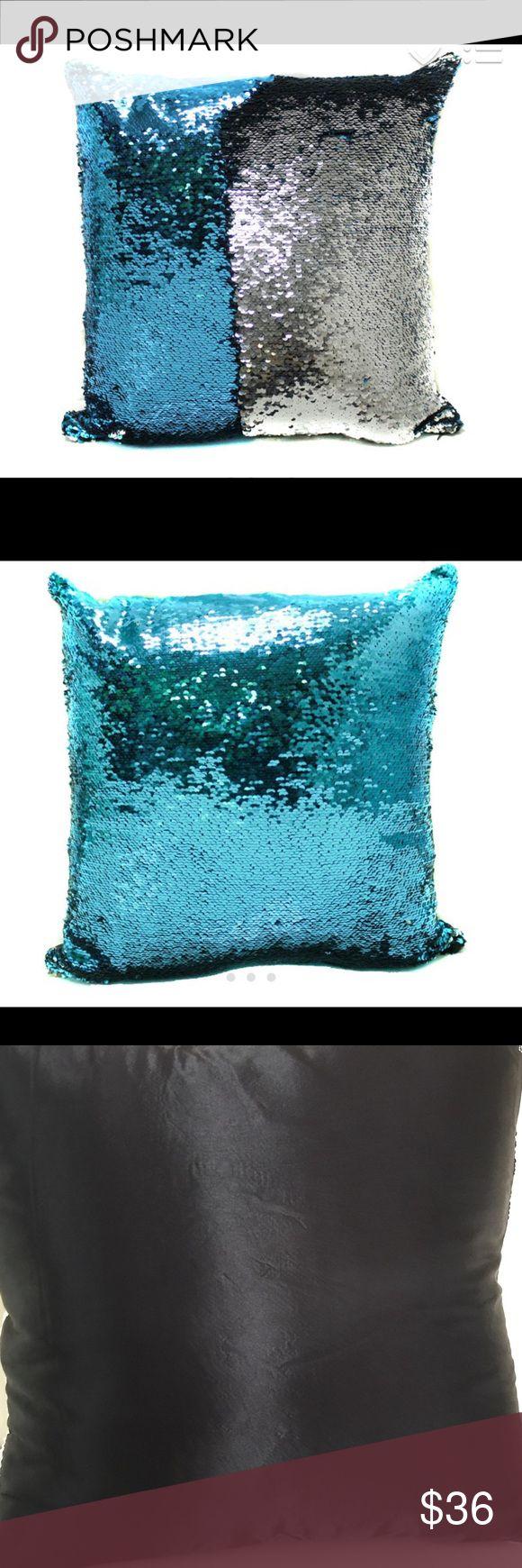 Greatest 21 best Mermaid pillows images on Pinterest | Mermaid pillow  QK21
