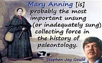 mary anning - Google Search