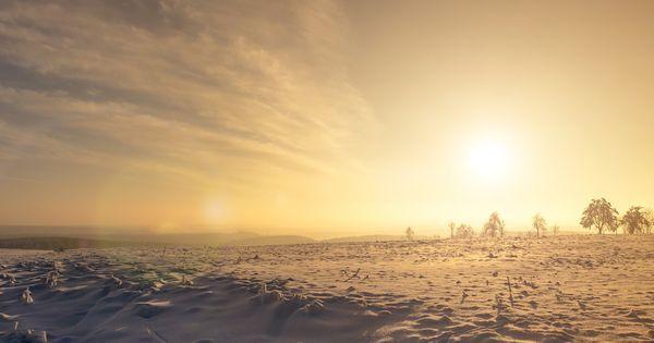 Die besten 25+ Gereizt unruhig Ideen auf Pinterest Mathematische - gesunder schlaf winterzeit tipps gegen wintermudigkeit