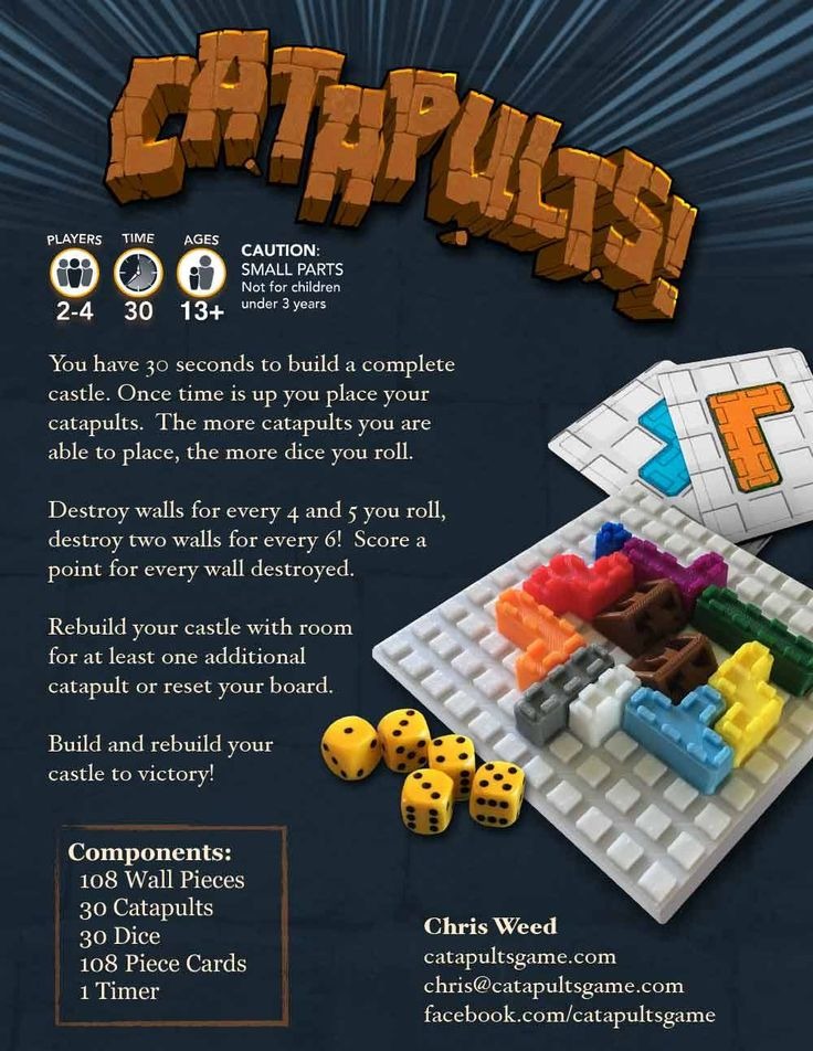 11 best Boardgame Sell Sheets images on Pinterest Best games - sample sell sheet
