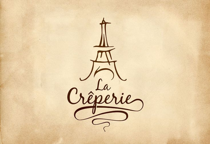 Fab Maastricht 72 Best Recherche De Logo Creperie Images On Pinterest