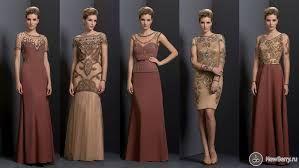 Картинки по запросу неординарные модели платьев