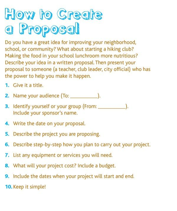 17 Best ideas about Service Learning on