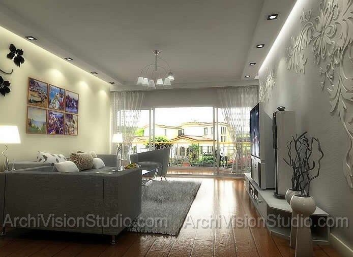 Cheap Living Room Layout Planner Interior D Homeku With Digital Room Planner .