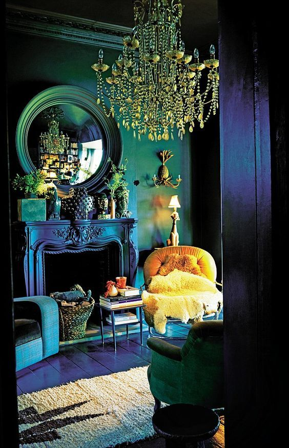 Best 17 Best Images About Home Living Rooms On Pinterest 400 x 300