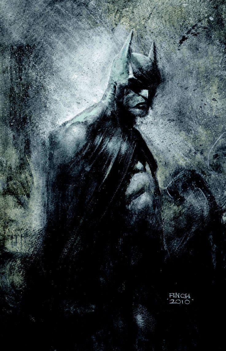 Batman -- DC comics, Bat-Art, The New 52, gothic http://www.ebay.com/usr/cabaleiroart http://cabaleiroart.blogspot.com/ http://www.darkknightnews.com/author/cabaleiro/ http://comicartcommissions.com/Cabaleiro.html http://cabaleiroart.blogspot.com/ http://cabaleiroart.deviantart.com/