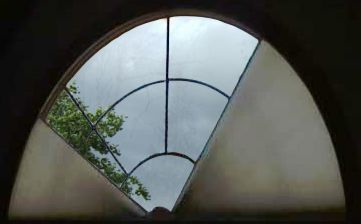 1000 Ideas About Arched Window Treatments On Pinterest Window Treatments Arched Window