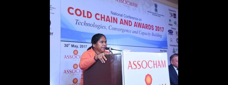 Assocham India #assocham, #associated, #chambers, #commerce, #india, #oldest, #leading, #largest, #apex #chamber, #chamber, #chamber #of #commerce, #industry, #india #replica #rolex #watches http://massachusetts.nef2.com/assocham-india-assocham-associated-chambers-commerce-india-oldest-leading-largest-apex-chamber-chamber-chamber-of-commerce-industry-india-replica-rolex-watches/  # replica watches best watch replicas usa top websites for replica watches watches rolex clone buy replicas…