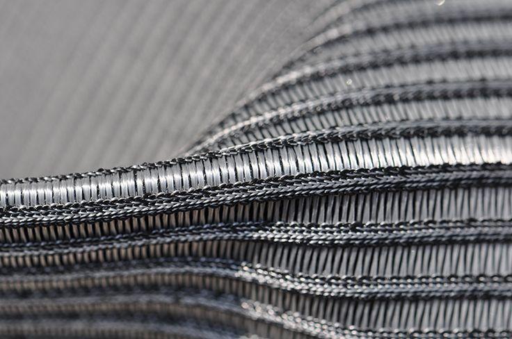 www.gaetanorossini.com | Gaetano Rossini – Tessuti 3D – Tessuti per arredamento – Tessuti per automotive – Tessuti per abbigliamento