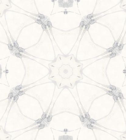 EarthOne Wallpaper by Eco | Jane Clayton
