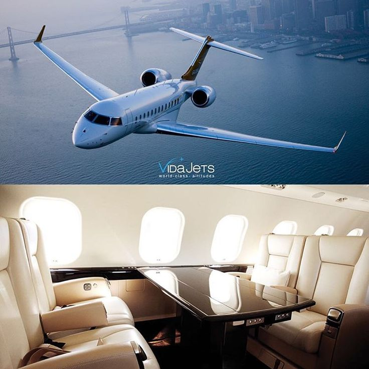 #BOSTON  -  #LONDON Empty Leg Available #Global 6000 ✈️  Available March 29 - 31st  13 Passengers  Unbeatable Pricing!  info@vidajets.com  Wi-Fi available. Price includes flight attendant, hot catering and VIP lounges. Smoking is allowed.