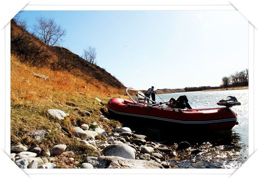 Corporate Guided Fishing Packages: Fish Trips, Guide Fish, Fish Packaging, Corporate Guide