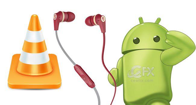 #android #vlcplayer #kulaklık #mikrofonlukulaklık  Android VLC PLayerda Kulaklık Kumandası Ayarı Nasıl Yapılır http://www.ceofix.com/10542/android-vlc-playerda-kulaklik-kumandasi-ayari-nasil-yapilir/