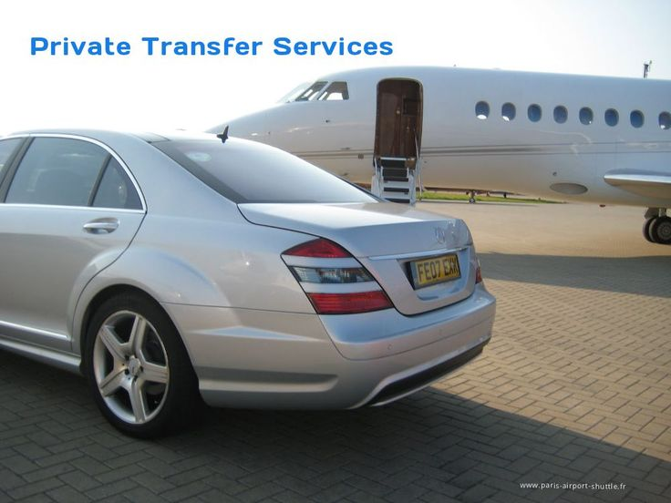 Excellent #PrivateTransfers services hire at #Parisairportshuttle from #Roissy, #Orly & #CDG InternationalAirports upto your desired address that will allows you to avoid an additional wait at the exit after collecting your bags.  See more information at: http://bit.ly/1OfUIIA
