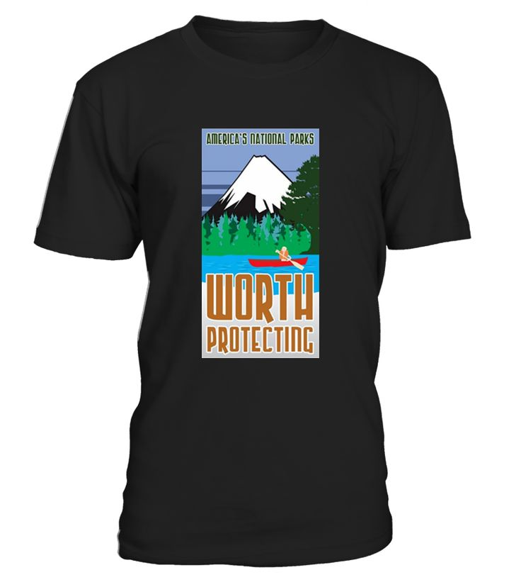 If you love the US National Parks and Forest Services, and want to keep them protected, this National Parks T Shirt is perfect for you, and the perfect gift for someone who loves the outdoors, resists alternative facts, supports Alt US National Park workers, and wants to preserve the environment for present and future generations.   National Park Service Worth Protecting Shirt - Resist Fascist Liars National Park Service Shirt - pair with an ALT US National Park Service T-Shirt.