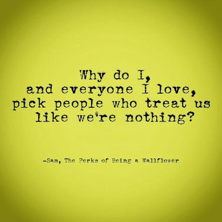 Choose Quotes