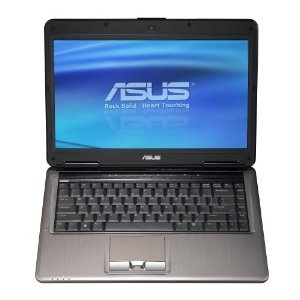 Click Here http://gadget-core.com/bestseller.php?p=B002PAQXCM Cheap and Best Price ASUS N81Vp-D2 14-Inch Brown Versatile Entertainment Laptop (Windows 7 Home Premium) (Personal Computers)   Product Best Buy and Best Selling Click image photo pictures to review :D