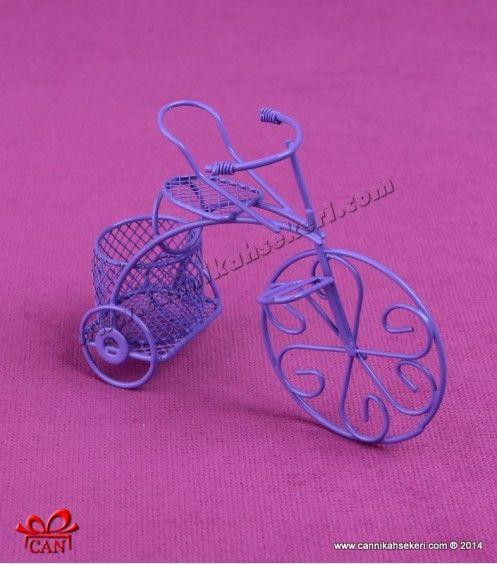Metal Bisiklet Nikah Şekeri MT39  #nikahsekeri #cannikahsekeri #wedding #weddingcandy #gift #bride #gelinlik #dugun #davetiye #seker #love #fashion #life #me #nice #fun #cute