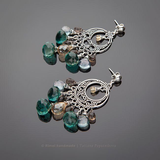 http://rimel-handmade.ru/161/