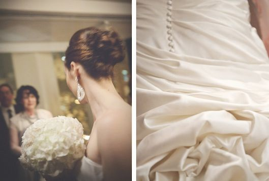 How to Have a Fabulous Chicago Wedding For Under $5,000 (A MUST READ AND PUT INTO ACTION)