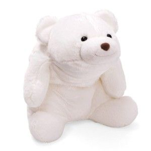 Gund Stuffed Animals: Gund Snuffles 13.5″ Plush – Extra Large, White This is a great Valentine gift. This huggable bear will comfort anyone on sad days, and you can hold him and love him forever and ever. http://awsomegadgetsandtoysforgirlsandboys.com/gund-stuffed-animals/ Gund Stuffed Animals: Gund Snuffles 13.5″ Plush – Extra Large, White